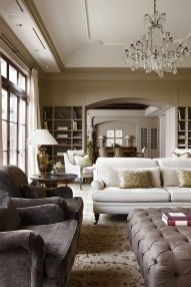 40+ Dirty Facts About Glamorous Living Room Uncovered 42