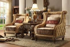 40+ Dirty Facts About Glamorous Living Room Uncovered 54