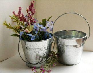 40+ Farmhouse Floral Arrangement , Ideas 148