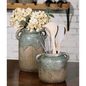 40+ Farmhouse Floral Arrangement , Ideas 208