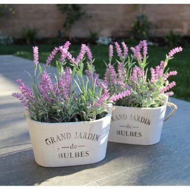 40+ Farmhouse Floral Arrangement , Ideas 221