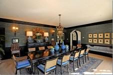 40+ Oriental Sitting Area No Longer A Mystery 100