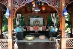 40+ Oriental Sitting Area No Longer A Mystery 171
