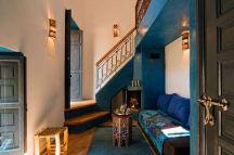 40+ Oriental Sitting Area No Longer A Mystery 20