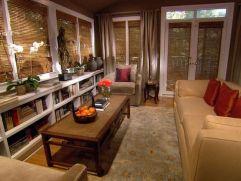 40+ Oriental Sitting Area No Longer A Mystery 282