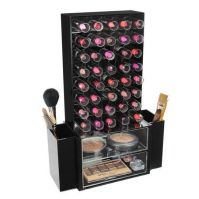 40+ Secret Shortcuts To Makeup Organization Only The Pros Know 107