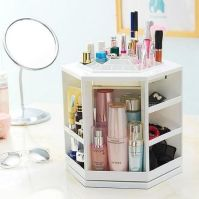 40+ Secret Shortcuts To Makeup Organization Only The Pros Know 115