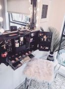 40+ Secret Shortcuts To Makeup Organization Only The Pros Know 157