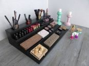 40+ Secret Shortcuts To Makeup Organization Only The Pros Know 34