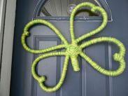 40+ Startling Information Regarding Leprechaun Decoration Front Doors Exposed 235