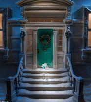 40+ Startling Information Regarding Leprechaun Decoration Front Doors Exposed 279