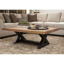40+ Surprising Facts About Farmhouse Coffee Table Decor Uncov 273