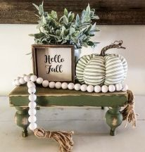 40+ Surprising Facts About Farmhouse Coffee Table Decor Uncov 33