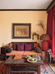 40+ The 5 Minute Rule For Living Rooms Balinese Interior Design 116
