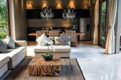 40+ The 5 Minute Rule For Living Rooms Balinese Interior Design 146