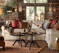 40+ The 5 Minute Rule For Living Rooms Balinese Interior Design 347