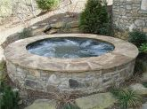 40+ The Tried And True Method For Jacuzzi Outdoor In Step By Step Detail 140