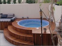 40+ The Tried And True Method For Jacuzzi Outdoor In Step By Step Detail 160