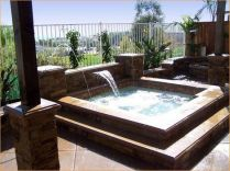 40+ The Tried And True Method For Jacuzzi Outdoor In Step By Step Detail 178