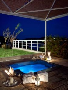 40+ The Tried And True Method For Jacuzzi Outdoor In Step By Step Detail 228
