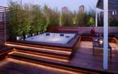 40+ The Tried And True Method For Jacuzzi Outdoor In Step By Step Detail 61