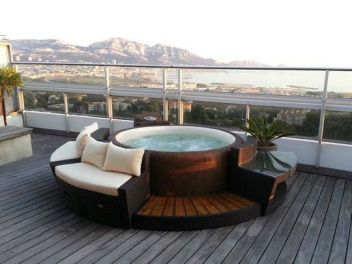 40+ The Tried And True Method For Jacuzzi Outdoor In Step By Step Detail 62