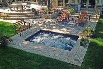 40+ The Tried And True Method For Jacuzzi Outdoor In Step By Step Detail 67