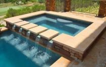 40+ The Tried And True Method For Jacuzzi Outdoor In Step By Step Detail 74