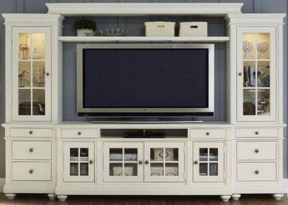 40+ What You Need To Do About Wall Unit Ideas Living Room 132