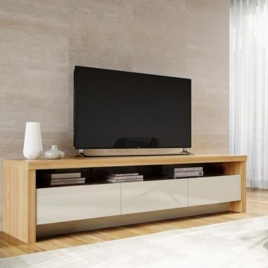 40+ What You Need To Do About Wall Unit Ideas Living Room 213