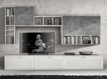 40+ What You Need To Do About Wall Unit Ideas Living Room 217