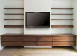 40+ What You Need To Do About Wall Unit Ideas Living Room 226