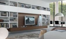 40+ What You Need To Do About Wall Unit Ideas Living Room 240