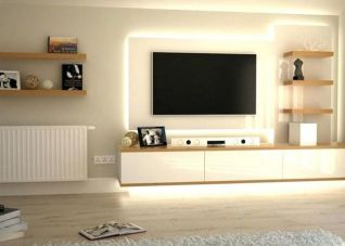 40+ What You Need To Do About Wall Unit Ideas Living Room 253