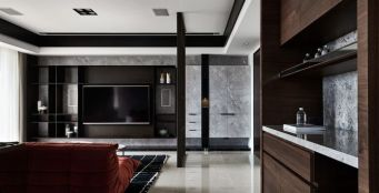 40+ What You Need To Do About Wall Unit Ideas Living Room 26
