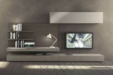 40+ What You Need To Do About Wall Unit Ideas Living Room 28