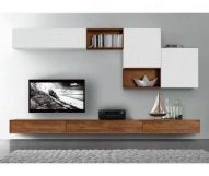 40+ What You Need To Do About Wall Unit Ideas Living Room 29