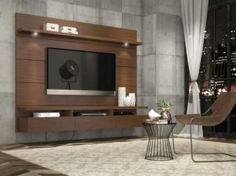 40+ What You Need To Do About Wall Unit Ideas Living Room 36