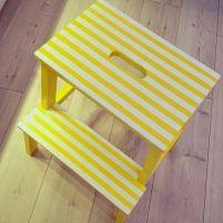 40+ Whispered IKEA Step Stool Secrets 155