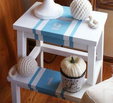 40+ Whispered IKEA Step Stool Secrets 188