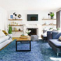 29+ Warm Spring Living Room Fundamentals Explained 149