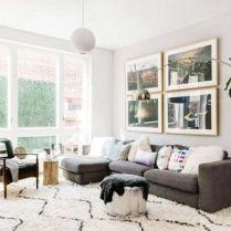 29+ Warm Spring Living Room Fundamentals Explained 22
