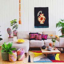 29+ Warm Spring Living Room Fundamentals Explained 235
