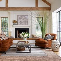 29+ Warm Spring Living Room Fundamentals Explained 243