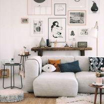 29+ Warm Spring Living Room Fundamentals Explained 25