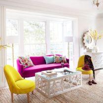 29+ Warm Spring Living Room Fundamentals Explained 267