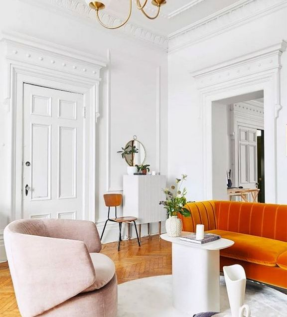 29+ Warm Spring Living Room Fundamentals Explained 281