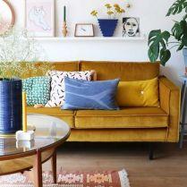 29+ Warm Spring Living Room Fundamentals Explained 283