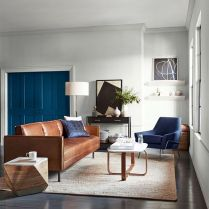 29+ Warm Spring Living Room Fundamentals Explained 304