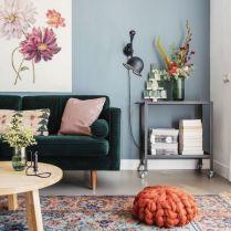 29+ Warm Spring Living Room Fundamentals Explained 345